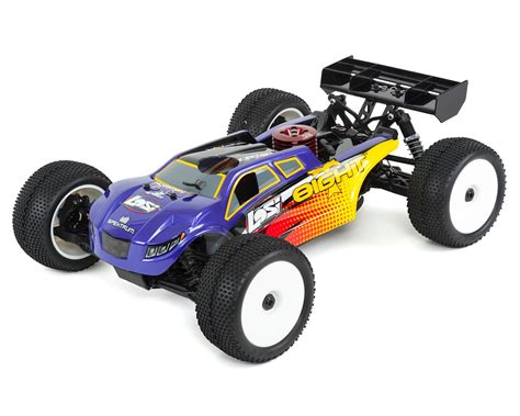 nitro rc truck kits rich cars 2 rich cars 4 best resource