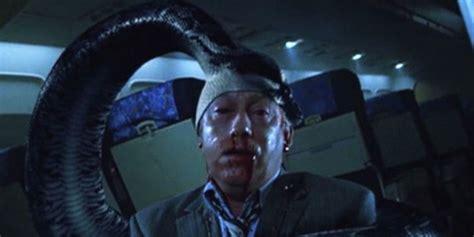 film monster ular film film dengan efek visual terburuk sepanjang masa