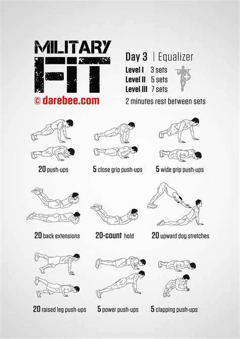 best 25 workout ideas on