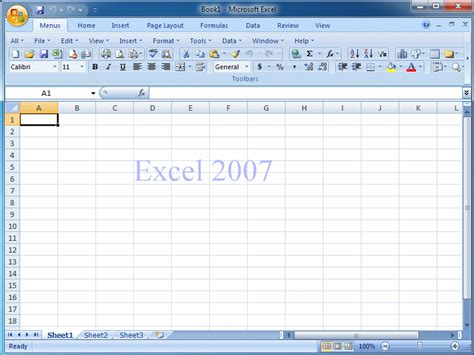 download updates for microsoft office excel 2007 help from demo of classic menu for excel 2007