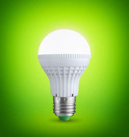 mit led leuchten energie und geld sparen - Erdgas Leuchten