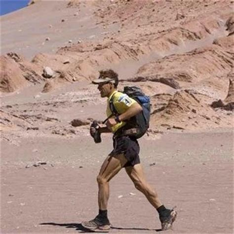 minimalist s guide to running an ultramarathon finish your ultra by smarter not harder books 17 best images about dean karnazes on runners