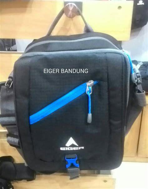 Tas Eiger 7313 By Eiger Bandung jual tas eiger 3367 eiger bandung
