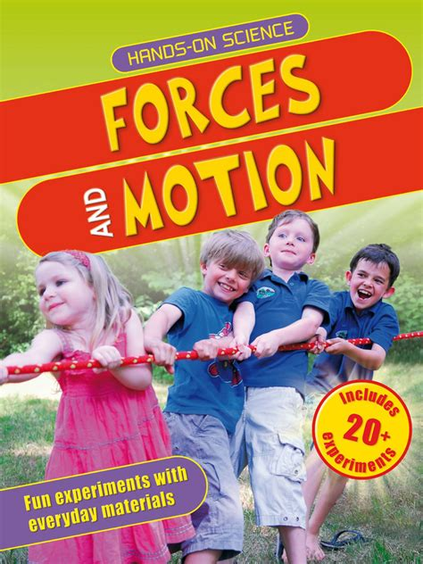 On Science Forces And Motion on science forces and motion challoner