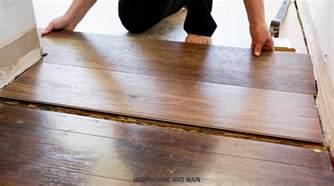 pergo flooring vs lvt 28 images wood flooring hardwood vs laminate student accommodation