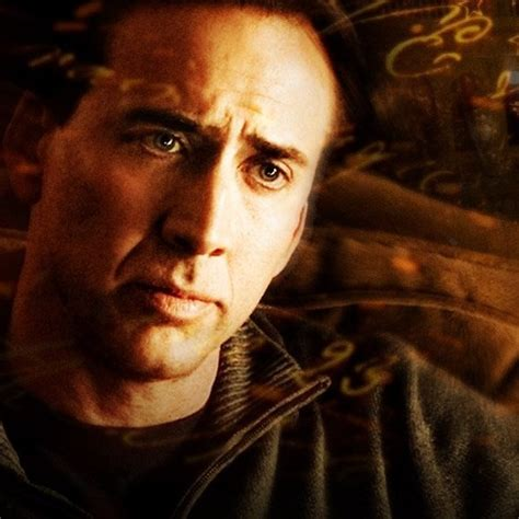 nicolas cage film zitate 120 best images about national treasure on pinterest