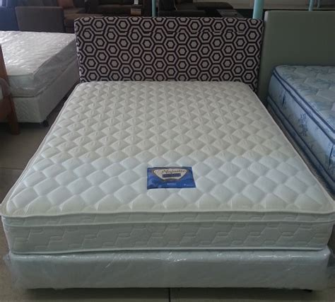 futon factory outlet mattress factory outlet 28 images mattress factory
