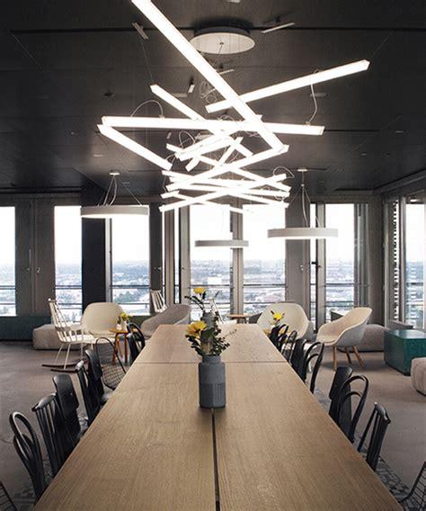 19th Floor by Schmidt Revs Atlantic House S 19th Floor In