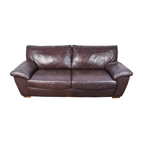used leather couch leather couch used 28 images used leather sofa sofa