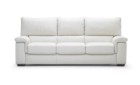 divani divani prezzi mister divani divani
