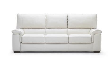 divani divani napoli divani e divani napoli