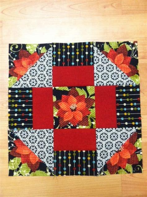 doodle quilting block 6 flickr quilt doodle doodles bom block 6
