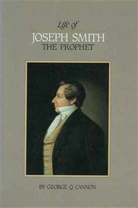 joseph smith the prophet books of joseph smith the prophet deseret book