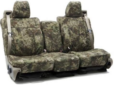 2014 f 150 camo seat covers 2013 2014 f150 coverking ballistic kryptek mandrake camo