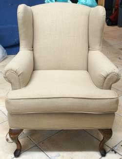 manhattan upholstery furniture service