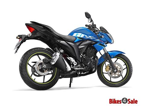 Suzuki 150 Gixxer Suzuki Gixxer 150 Price Specs Mileage Colours Photos