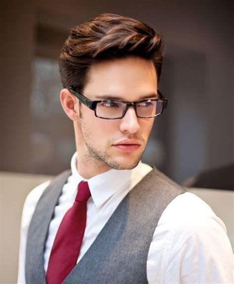 hairstyle matcher for men hairstyles for men and boys with glasses 2015 2016