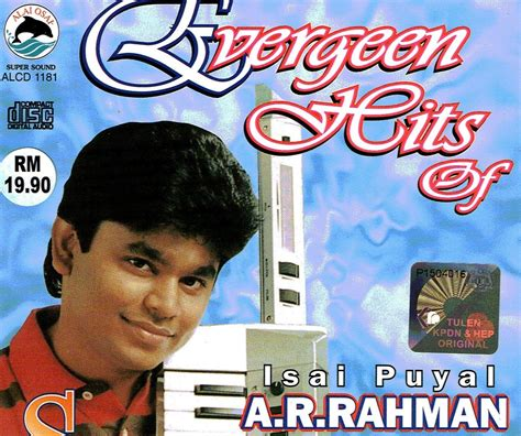 ar rahman compressed mp3 download evergreen hits of ar rahman 9 tamil mp3 songs download