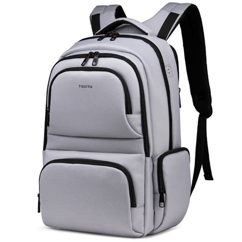 Backpack Htm school bags www pixshark images galleries with a bite