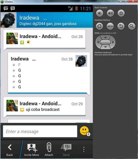 download themes blackberry terbaru download aplikasi blackberry aplikasi android terbaru 2016