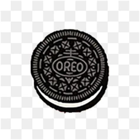 oreo pattern vector oreo cookies png vectors psd and icons for free