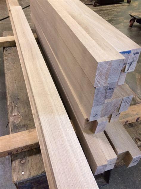 milling jobs custom countertops treads west wind hardwood