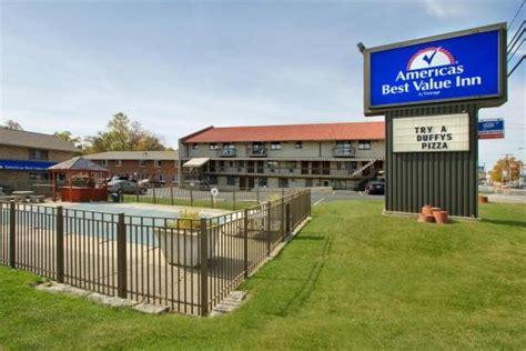 Americas Best Value Inn Lake St Louis 51 7 0 Prices Hotel Reviews Lake Louis Americas Best Value Inn Suites St Marys Updated 2018 Prices Hotel Reviews Marys