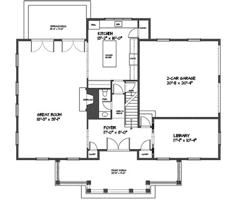 home design 3000 sq ft custom home plans 3000 square feet house design ideas