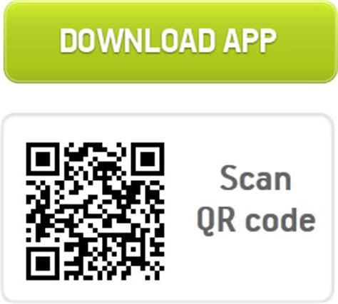 how to scan qr code android cheap calls app for android call rates access numbers and help infocheap international calls