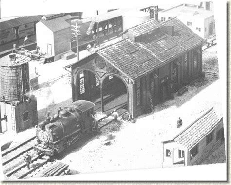 layout of railway workshop 891 best workshop train images on pinterest model