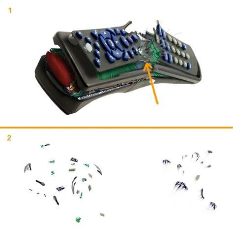 membuat video gerak lambat trik photoshop tutorial membuat gerak peluru ditembak