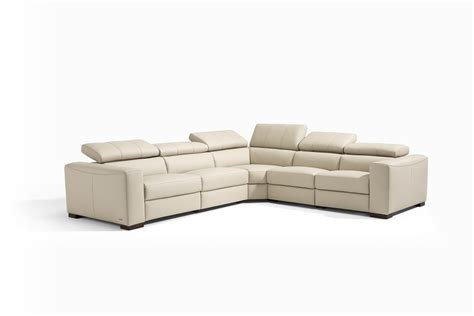 marinelli sofa stockists marinelli italian leather sofa scandlecandle com