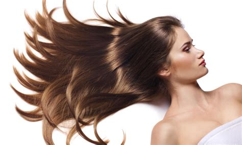 groupon haircut hoboken beautiful brazilian blowout hairstyle pictures styles