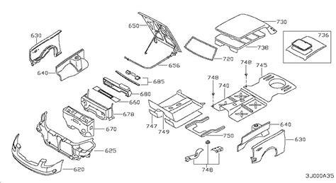 download car manuals 2012 nissan maxima spare parts catalogs 2001 nissan maxima parts diagram nissan auto parts catalog and diagram