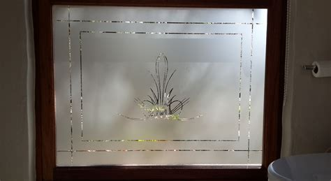 Frosted Bath Shower Screens frosted glass dc glass doors and window repair 202 794