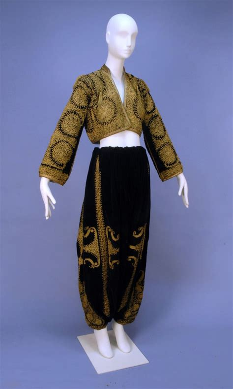 Ottoman Costumes 78 Best Projet Vetements H F Images On Pinterest Ottomans Ottoman Empire And 18th Century