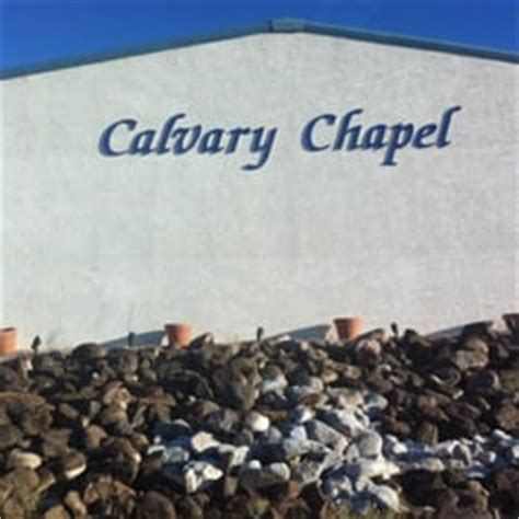 churches in bullhead city az