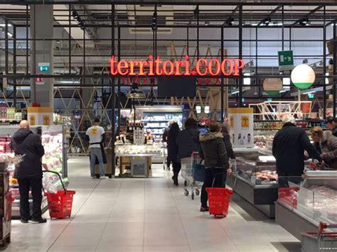 libreria coop ravenna inaugurata la nuova extracoop a ravenna tra show cooking e