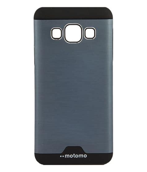 Back Cover Samsung Galaxy mobicloths back cover for samsung galaxy j2 blue buy