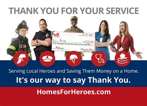 homes for heroes valley mortgage inc fargo nd