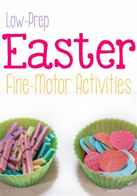 spring themed work events 68 best spring themed games gross motor fine motor