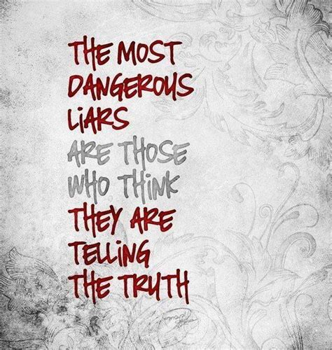 liar s liars quotes liars sayings liars picture quotes