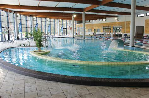 bureau d 騁ude g駭ie climatique piscine de ch 226 tillon sur chalaronne 01 eurotechnologie