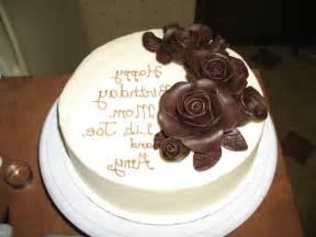 Best Bathroom Storage Ideas 32 Simple Chocolate Birthday Cake Design Kansas Decoration
