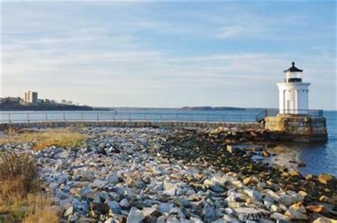 best time to visit portland maine weather other travel