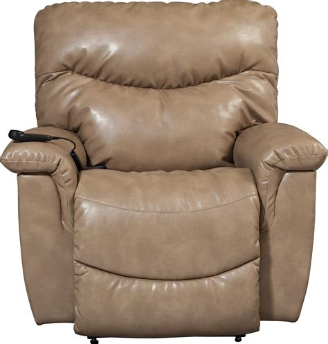 lazy boy luxury lift power recliner parts lazy boy lift chair recliner recliners awesome lazy boy