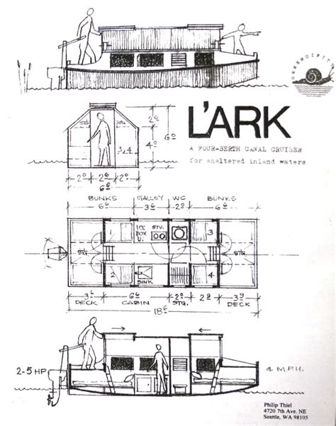 land layout design online sea land design