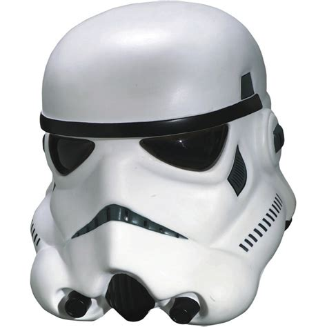 stormtrooper supreme costume free stormtrooper supreme edition helmet programs