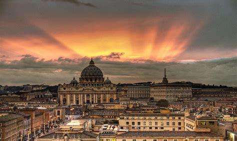 la vaticano 5 datos curiosos de la ciudad vaticano el viajero feliz