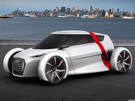 Audi R12 by Audi R12 Concept